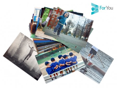 ForYou-Photo-Cards